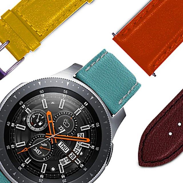Samsung Galaxy Klockband